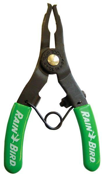 Ptc1 Tool Pull-Up Spry Hd