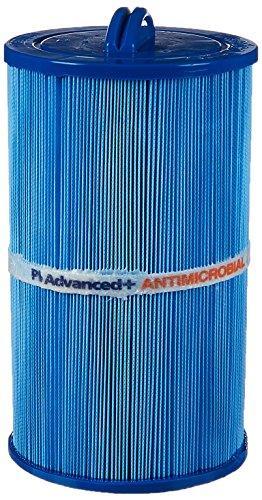 Antimicrobial Cartridge/Grid Replacement for Waterway Teleweir 35 Sf
