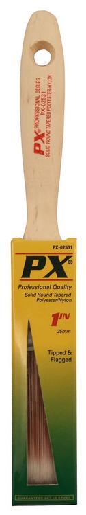 Px02531 Varn Brush Pro 1