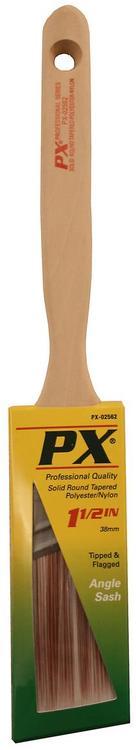 Px02562 Brush Angle Pro 1 1/2