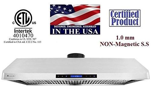 Pro-X Series PX10-U48