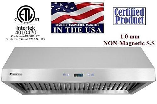 Pro-X Series PX11-U36
