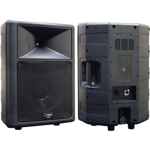 PYLE PRO PPHP1259 500-Watt, 12