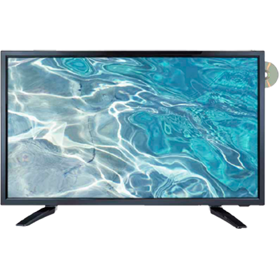 LED TV, 18.5