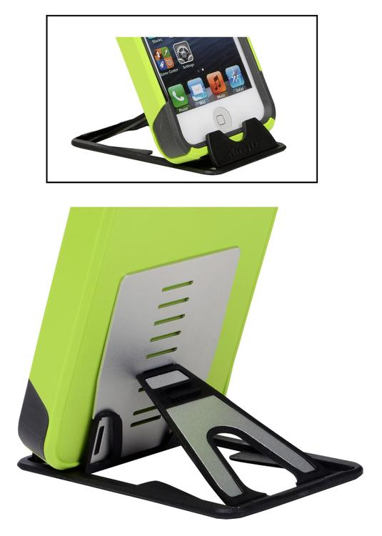 Qsd-01-R7 Mobile Device Stand