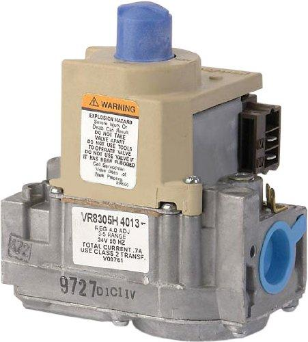 Natural Gas Valve Replacement for Zodiac Jandy Lite2 Pool and Spa Heater