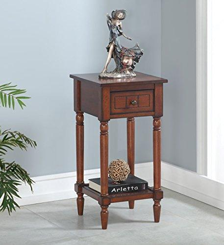 French Country Khloe Accent Table