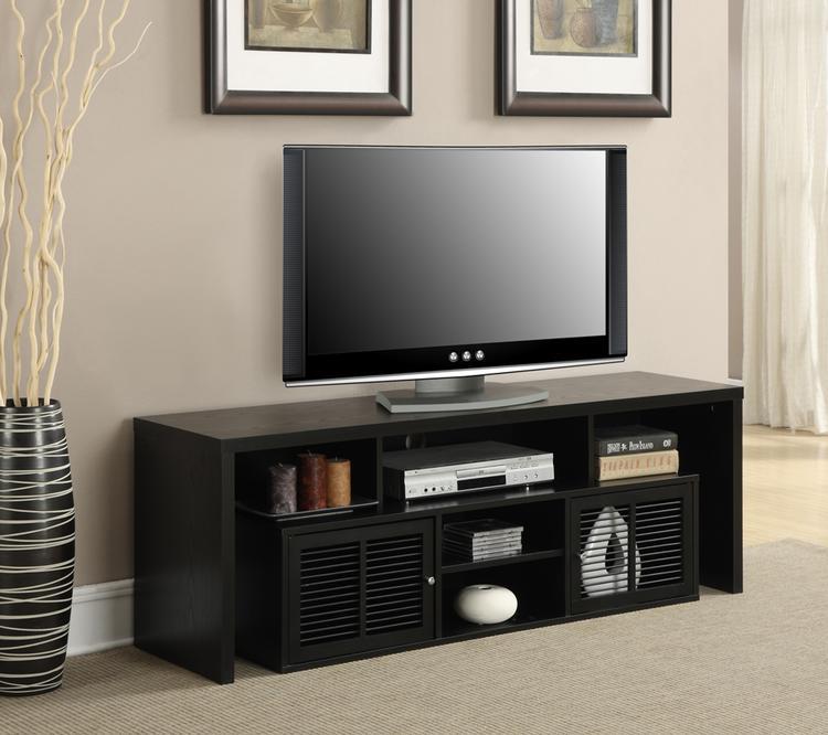 Convenience Concepts Lexington TV Stand