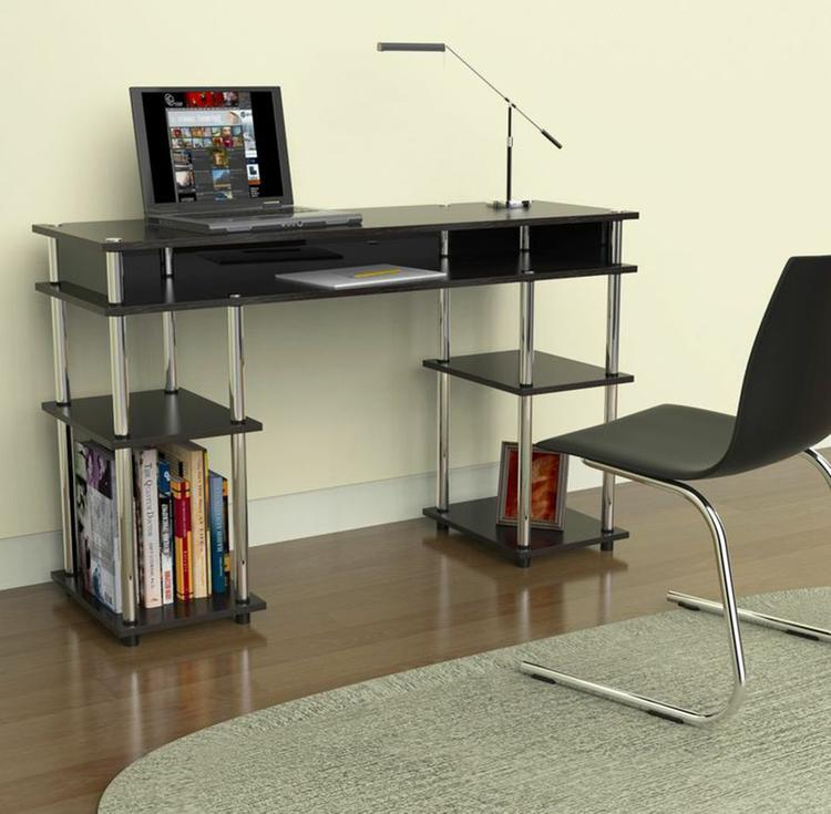 Designs2Go No Tools Student Desk