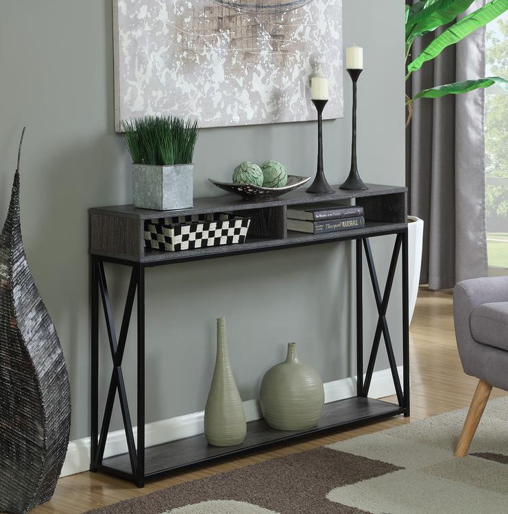 Tucson Deluxe Console Table