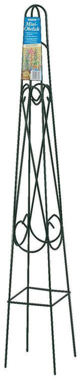 R503 Obelisk Mini Pot 3'3