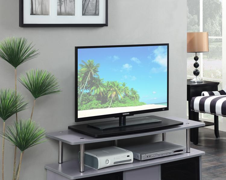 Convenience Concepts  Designs2Go XL Single Tier Swivel