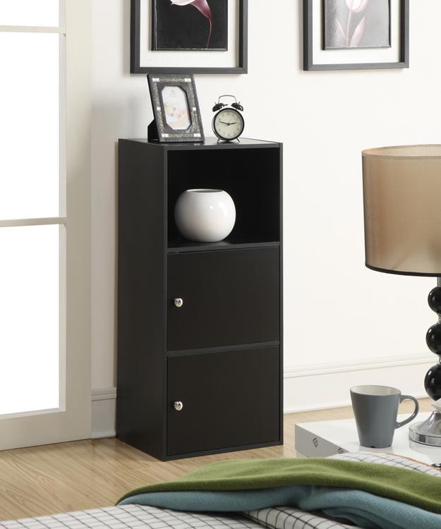 Convenience Concepts Xtra Storage Cabinet [Item # R5-138A]