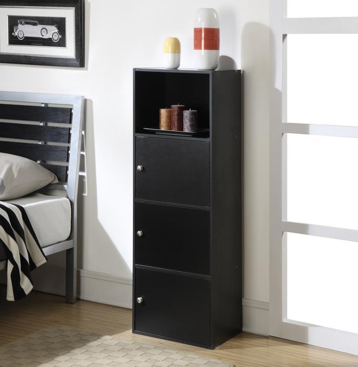 Convenience Concepts Xtra Storage Cabinet