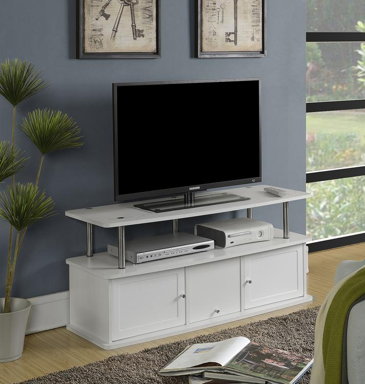 Tv Stands Entertainment Centers Furniture Ojcommerce