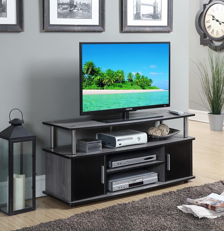 Convenience ConceptsDesigns2Go Monterey TV Stand [Item # R5-210]