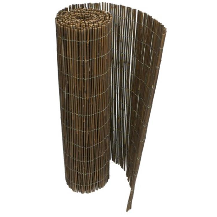 BAMBOO FENCING 13'0