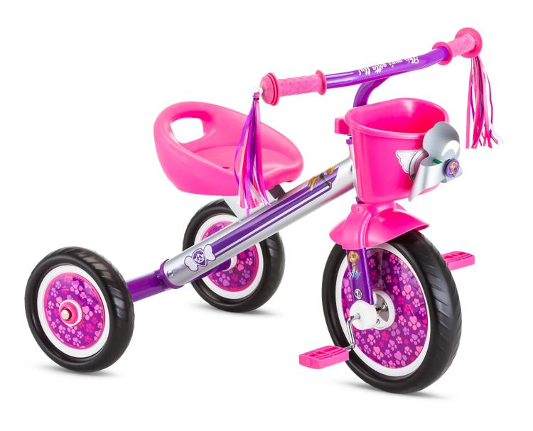 Paw Patrol Skye R6765 Tricycle