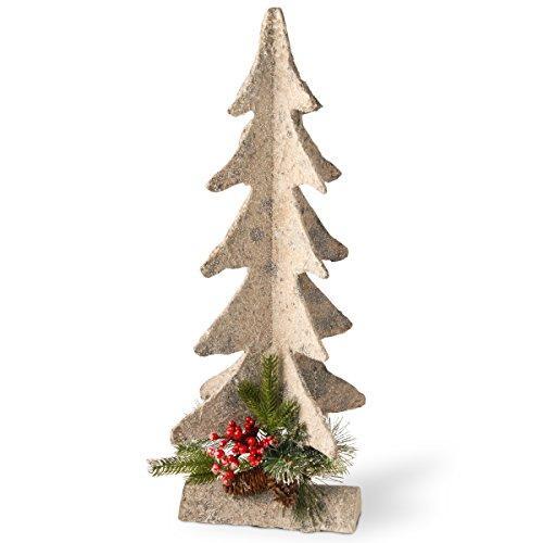 National Tree 30 Inch Christmas Tree