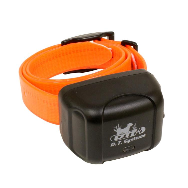 Rapid Access Pro Dog Trainer Add-On Collar