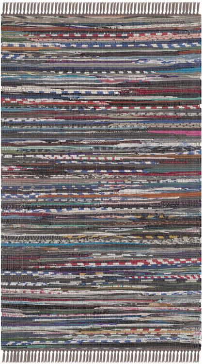 New Rug Collections RAR121E-9