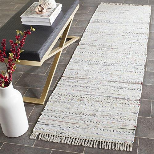 New Rug Collections RAR125B-8