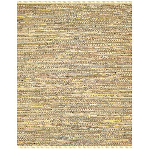New Rug Collections RAR121H-9
