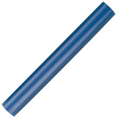 Plastic Relay Baton