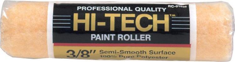 Rc01899 Cvr Hi-Tech 9X1-1/4