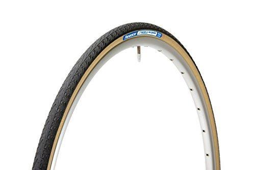Pasela ProTite 27 x 1-1/4 Folding Tire
