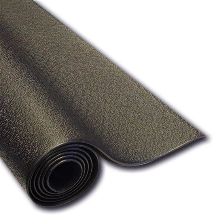 Body Solid Gym Mat by Supermat