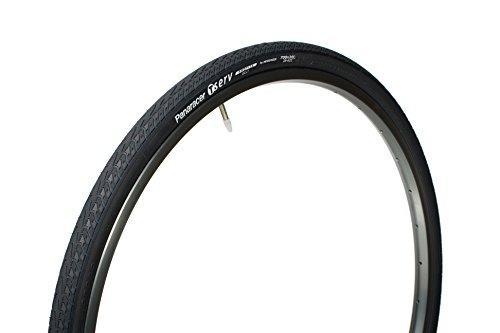 T-Serv PT 700 x 25C Folding Tire