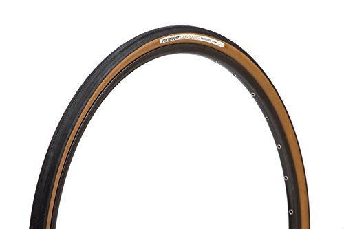 Gravel King 700 x 32C Folding Tire