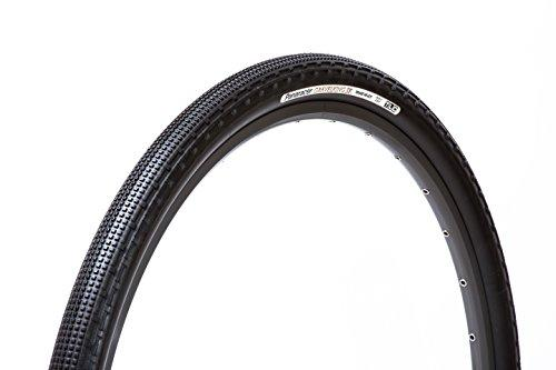 Gravel King SK 700 x 40C Folding Tire