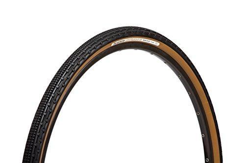 Gravel King SK 700 x 40 Folding Tire