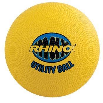 Rhino® Max 10