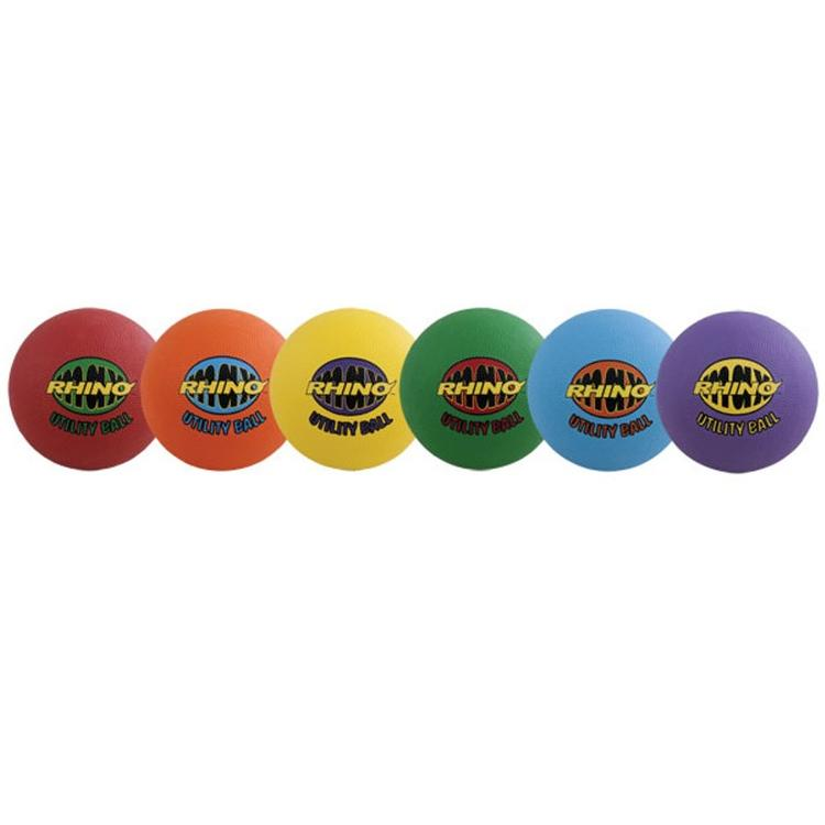 Champion Sports Rhino® Max Utility Ball Set