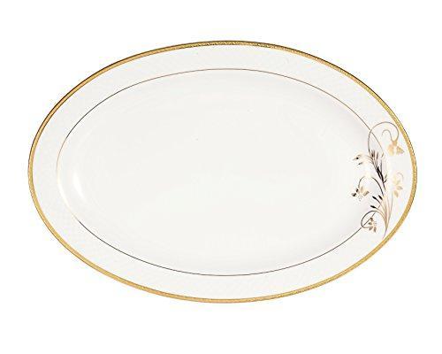 Serving Platter 14