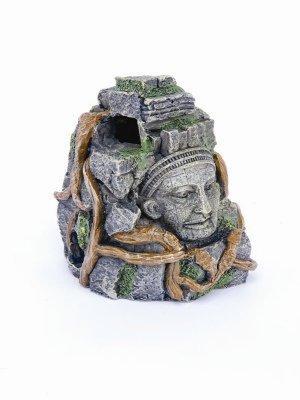 Penn Plax Deco-Replicas Cambodian Rock Face