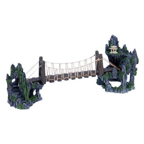 Troll Bridge  20