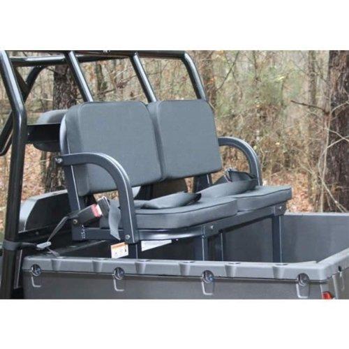 UTV Rumble Seat Mounting Kit