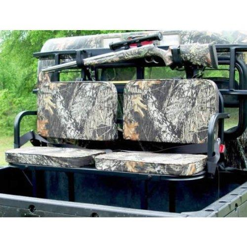 UTV Deluxe Rumble Seat Mounting Kit