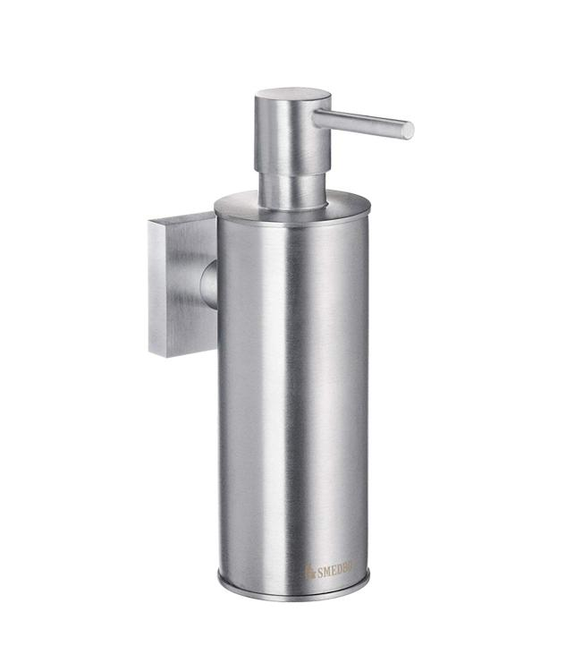 House Wall Mount Soap Pump