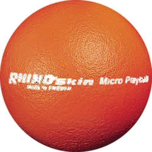 Rhino Skin Foam Ball