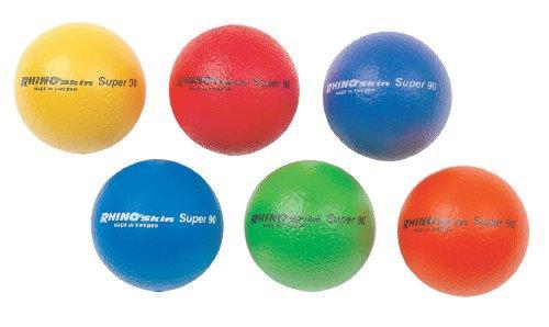 Rhino Skin Super 90 Set