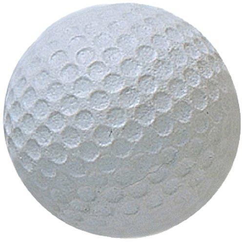 Rhino Skin® Molded Foam Golf Ball