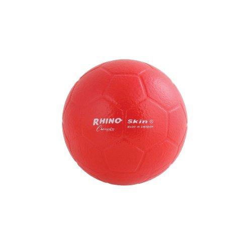 Rhino Skin Mini Molded Foam Ball