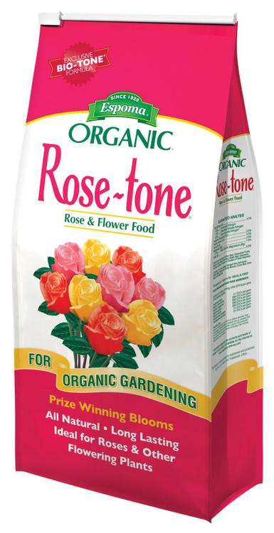 Rt4 Rose-Tone 4#