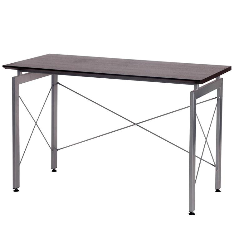 Techni Mobili Stylish Writing Desk