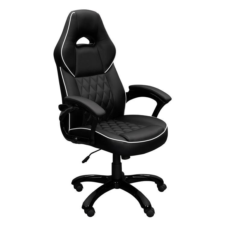 Techni Mobili High Back Executive Sport Race Office Chair